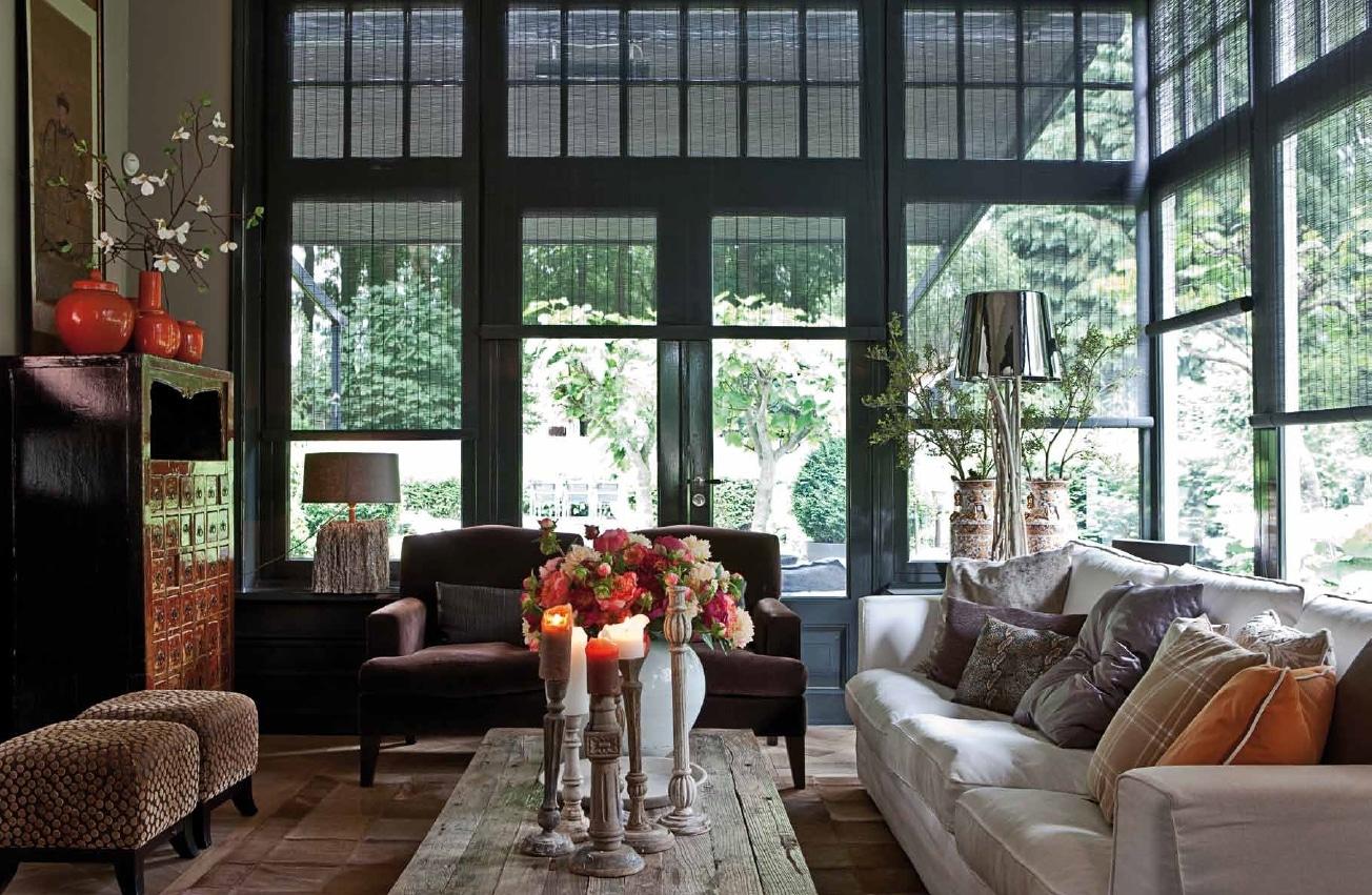 bambusrollos nitz nitz gmbh. Black Bedroom Furniture Sets. Home Design Ideas