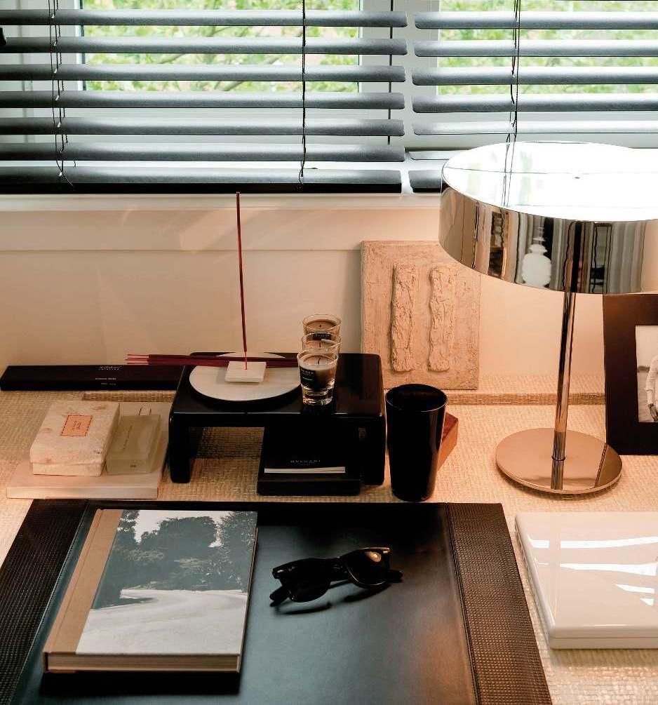 holzjalousien nitz nitz gmbh. Black Bedroom Furniture Sets. Home Design Ideas