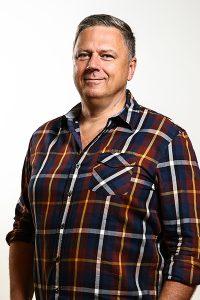 Michael Rinke