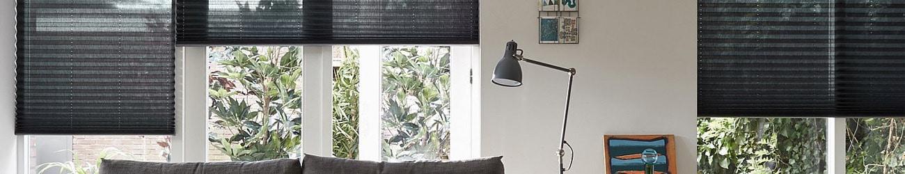 plissees faltstores nitz nitz gmbh. Black Bedroom Furniture Sets. Home Design Ideas