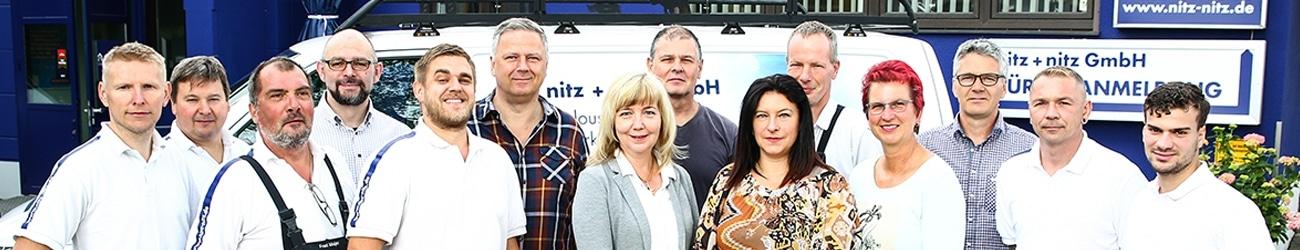 Ihre Profis für Sonnenschutz in Berlin