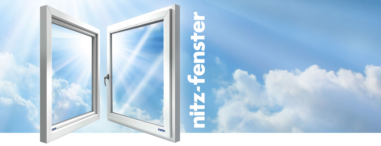 Fenster modernisieren